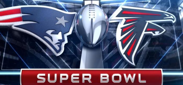 Super Bowl Snack: New England Lobsterrolls