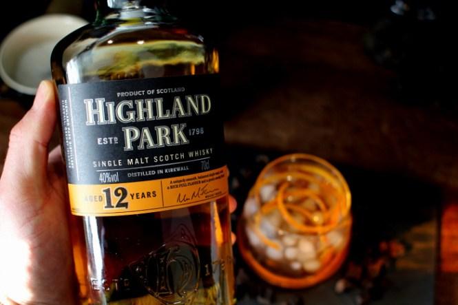 Highland Park (1)