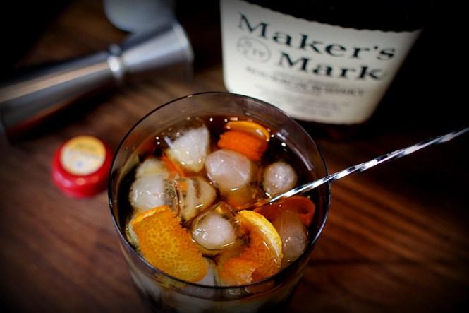 Wednesdays Whisky...