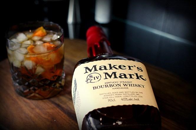 Markers Mark...