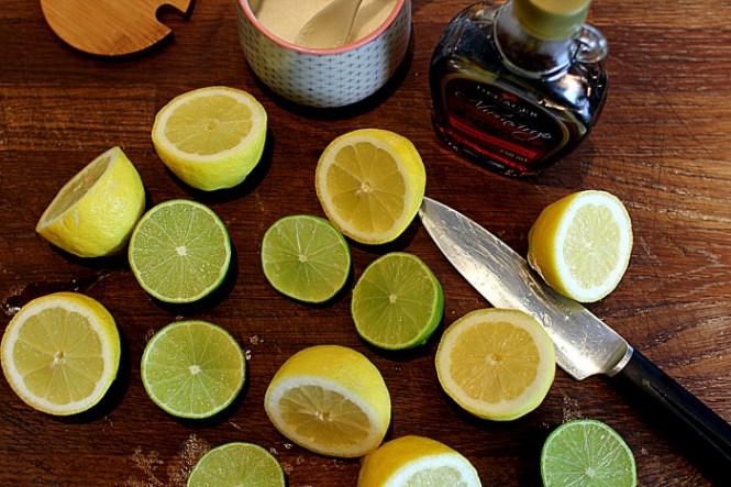 Vita Juice (2)