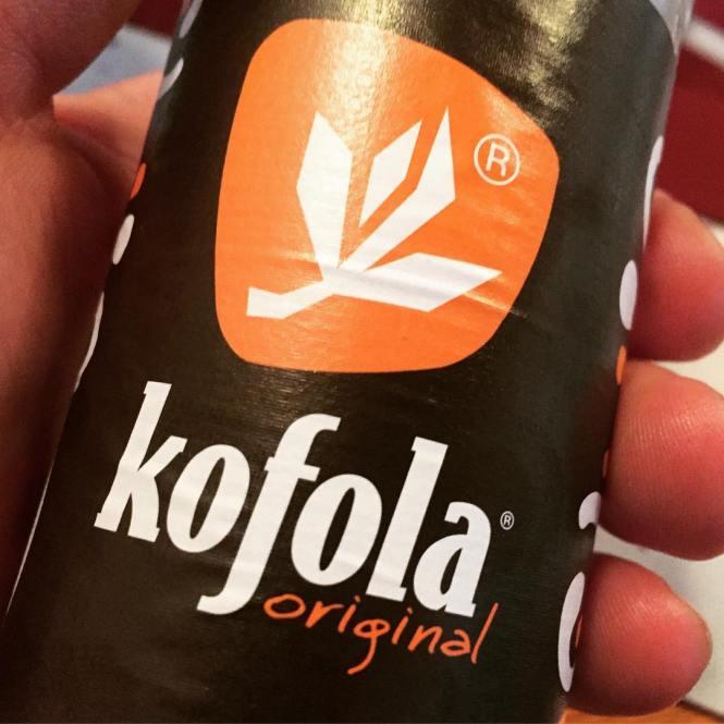 Kofala