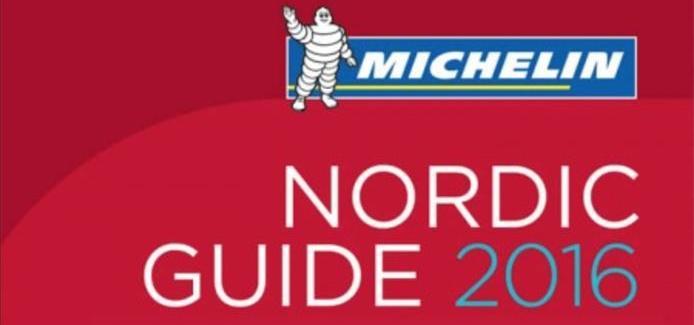 Michelin gider stadig ikke Fyn og Nordjylland: Disse restauranter skulle have haft en stjerne