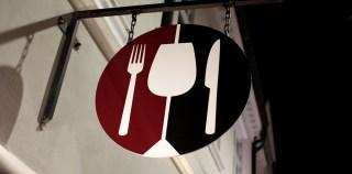 Restaurant D'Wine: Autentisk spansk i hjertet af Aalborg