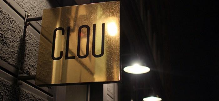Restaurant Clou er dansk gastronomis Enfant Terrible – og tak for det