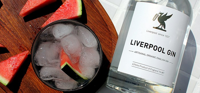 Champions League Special: The YNWA G&T