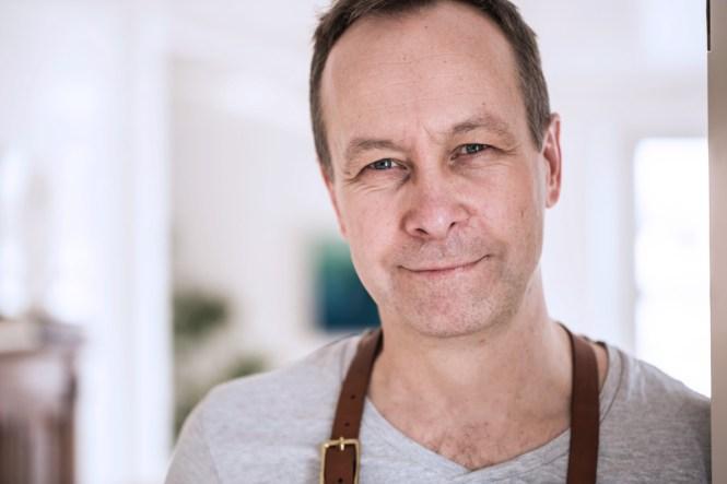 Jeppe Skovbakke Juhl – perfektionist til fingerspidserne!