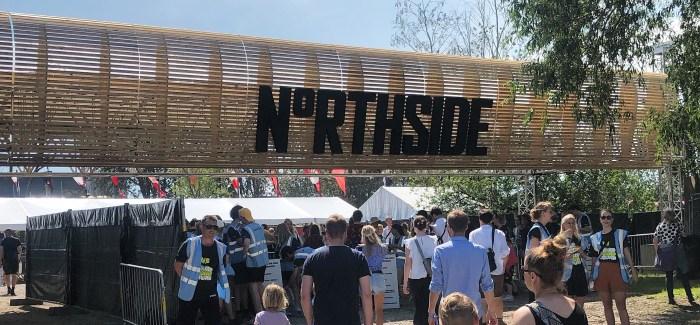 Northside 2019: Mere velsmagende end nogensinde før