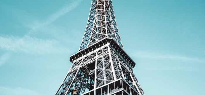 Gastromand Cityguide: 5 tips til Paris