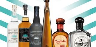 Bliv rigtig klog på Tequila og Mezcal