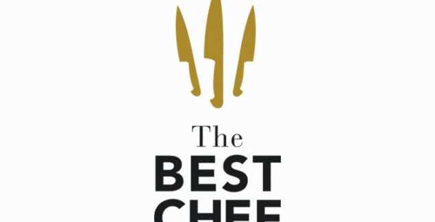 3 danske kokke nomineret til THE BEST CHEF award 2021