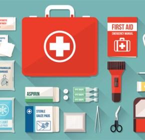 material-primeros-auxilios