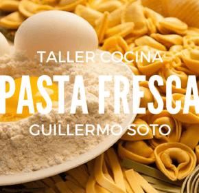 TALLER COCINA (2)