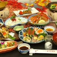 Thermomix and Japanese Cooking