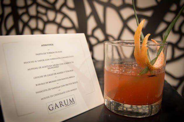 Restaurante-Garum-1