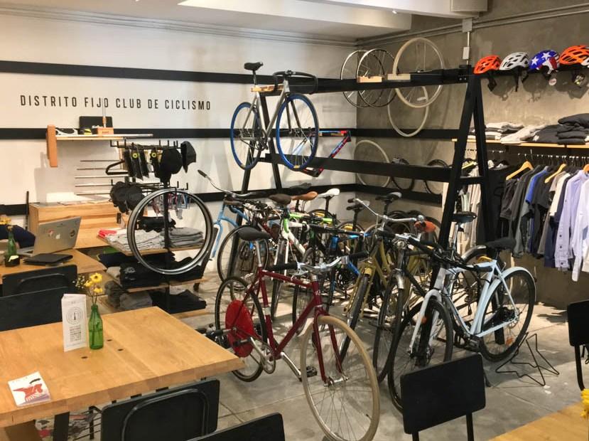 Bikes and Munchies-4