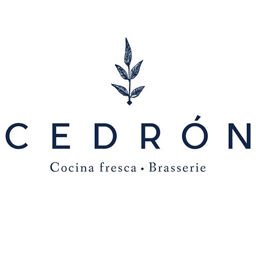 Cedron
