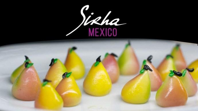 Sirha México 2018