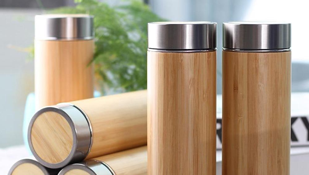 Thermo Bamboo