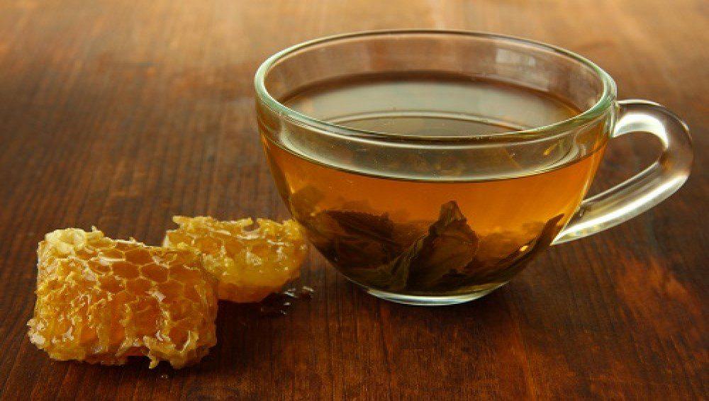 Miel-de-abejas1