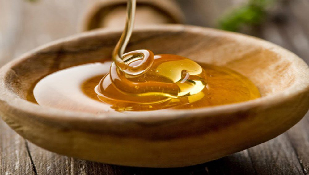 miel-pura-de-abeja-cruda