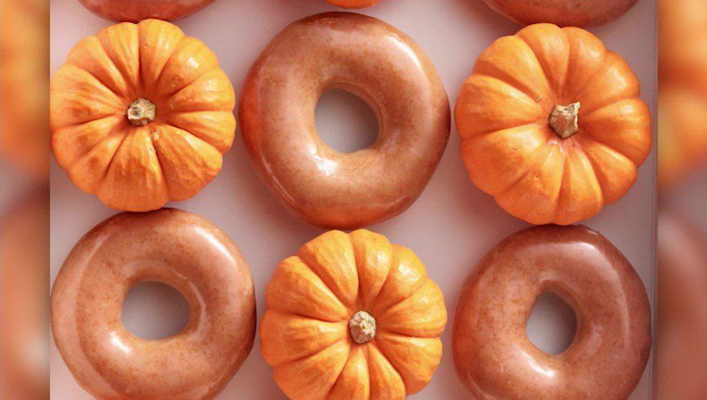 190905081943-krispy-kreme-pumpkin-spice