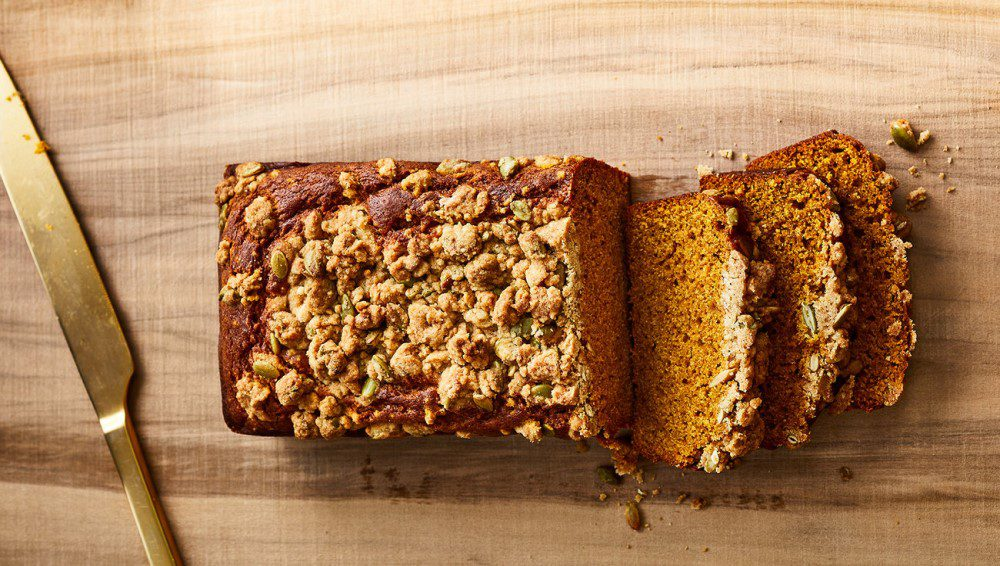 pumpkin-spice-bread-1019big