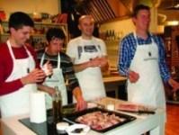 gastronomadi teambuilding3 e1411118383591