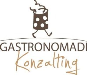GASTRONOMADI KONZALTING