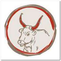 Projekt Istarsko govedo, RH