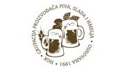 l_Grupacija_logo