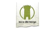 l_birra-del-borgo