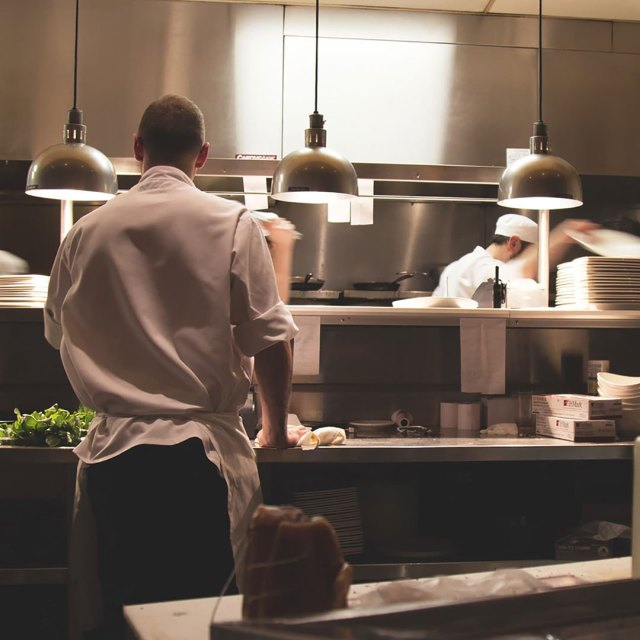 work-restaurant-steel-busy-meal-food-1327589-pxhere.com-copy