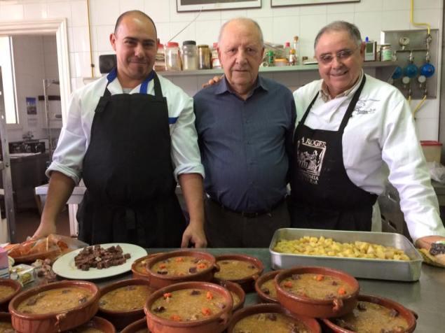 Assemblea 2016 cuiners
