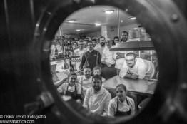 Homenatge Miquel Mariano cuiners 5