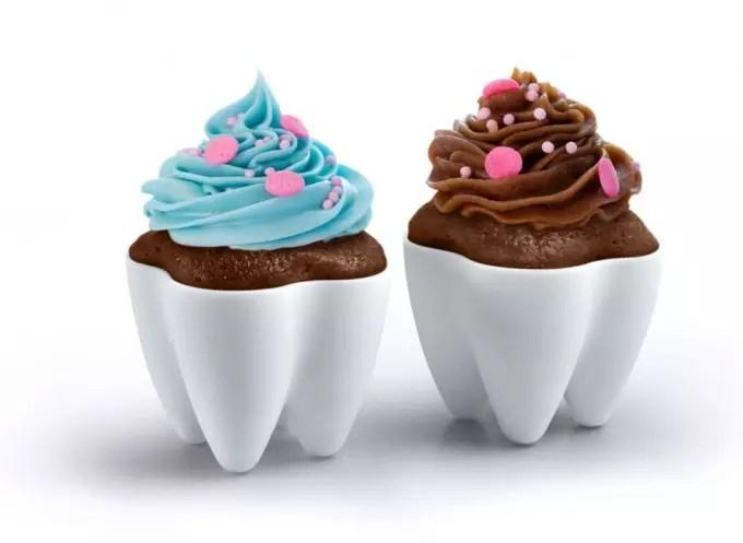 Moldes para magdalenas sweet tooth el blog de cocina y recetas de matias toro - Moldes reposteria originales ...