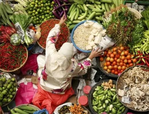 Resultado de imagen para Día Mundial de la Alimentación 2019