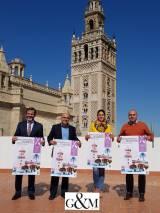Fotos: Alberto García Acevedo.