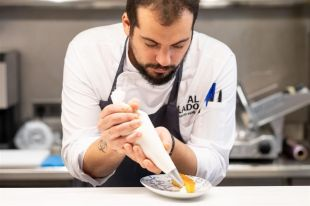Un 5 estrellas Michelin a la conquista de Sevilla - Gastronomía y Moda