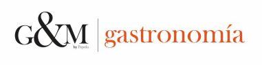 Logo Gastronomía y Moda