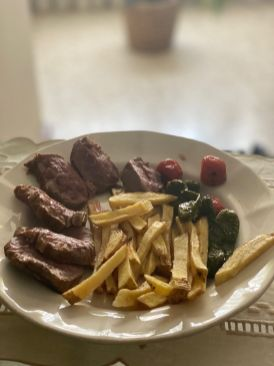 Disfruta en casa de lo mejor del restaurante La Azotea - Gastronomía y Moda