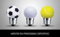 master_peri_deporti_3-compressor_1_1