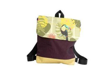 Viste el otoño con los bolsos de la colección 'Desire' de Lichis Blancos - Gastronomía y Moda