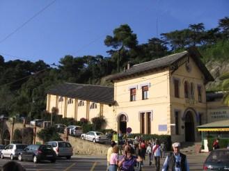 Funicular_del_Tibidabo_-_station