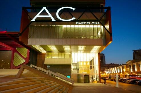 ac-hotel-barcelona-forum-entrance