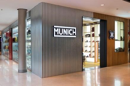 Munich-Maremagnum-Barcelona-CuldeSac-1