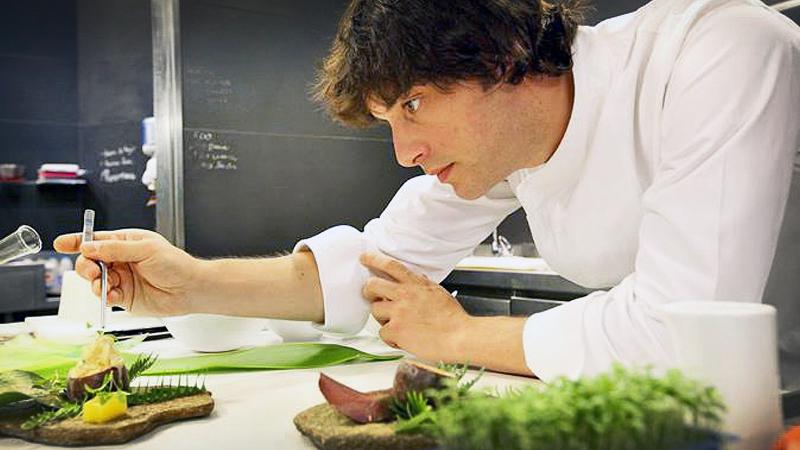 barcelona_angle-by-jordi-cruz-chef