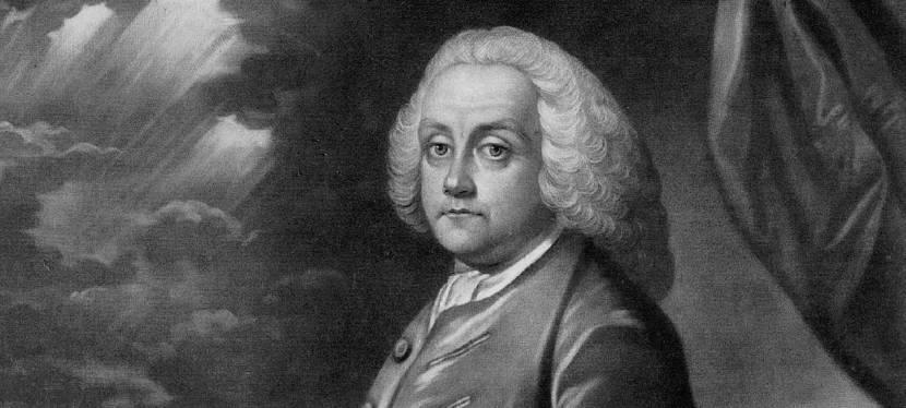 Benjamin Franklin and the American Turkey | Elizabeth Gawthrop Riely