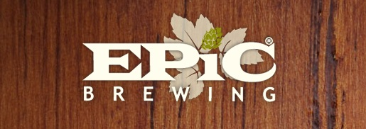 epic brewing