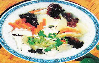 Cuisine Vietnamienne JungleKeyfr Image 100